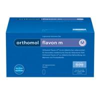 Orthomol flavon m